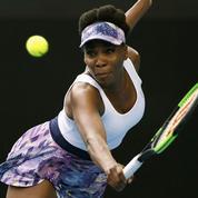 Open d'Australie : ESPN retire un commentateur pour ses propos racistes à l'endroit de Venus Williams