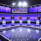 Primaire à gauche : le dernier débat va-t-il changer la donne?