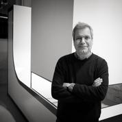 Manuel Aires Mateus: «L'architecture est un art de la permanence»