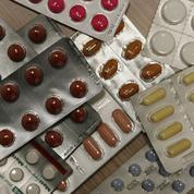 De plus en plus de médicaments contrefaits en Europe