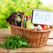 Le jardinage bio n'est pas meilleur pour la santé