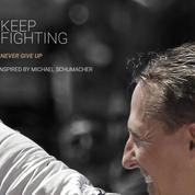 Schumacher : son ancien manager se plaint du manque de communication de la famille de l'ex-pilote