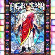 Le rappeur Vald sort Agartha ,son premier album
