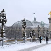 Chauffage, «chômage intempéries»... : connaissez-vous l'impact du grand froid ?