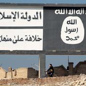Kevin Guiavarch, djihadiste «repenti», mis en examen et écroué en France