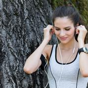 L'inquiétante désaffection des jeunes pour la radio