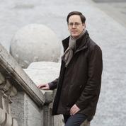 Nicolas Roche: «La dissuasion nucléaire retrouve toute sa place»