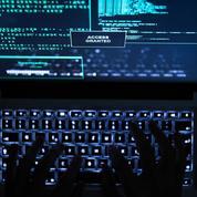 Des «hackers blancs» pour détecter les failles informatiques