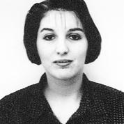 Disparues de l'A6 : ouverture du procès du meurtrier présumé de Christelle Blétry