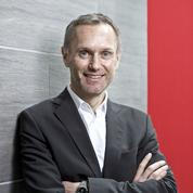 Ronan Le Moal: « Le banquier de demain sera un coach financier»