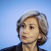 L'Ile-de-France démarre les discussions pour son budget 2017