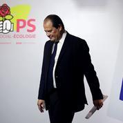 Soupçons de fraude au PS: «Faut-il dépêcher des observateurs de l'ONU pour la primaire?»