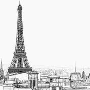 Les expressions à bannir au bureau : «Je travaille sur Paris !»