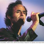 Pourquoi Jean-Jacques Goldman ne chantera plus