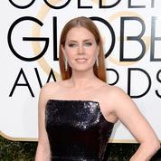 Scorsese, Amy Adams ou Tom Hanks, les grands oubliés des Oscars 2017