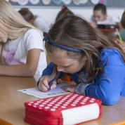Grammaire : les concepteurs des programmes scolaires défendent «leur» prédicat