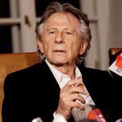 «Meurtri» par la polémique, Roman Polanski renonce à présider les César