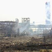 Un troisième procès pour la catastrophe AZF