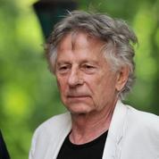 Roman Polanski, paria en son pays