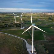 La France lance avec succès la plus importante obligation verte au monde