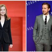 Oscars 2017 : Isabelle Huppert nommée, La La Land décroche un record
