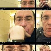 Un dernier verre avec Philippe Druillet