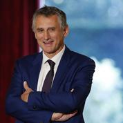 Figeac Aéro annonce la création de 300emplois en France
