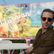 Ryan Gosling: «La La Land est le rêve d'un jeune homme»
