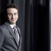 La La Land :l'audition triomphale de Justin Hurwitz