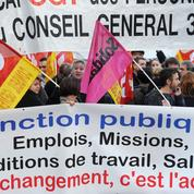 Jean-Philippe Delsol : «Réduire le nombre de fonctionnaires n'a rien d'une punition ou d'une vengeance»