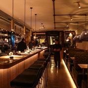 Cyril Lignac: que valent ses restaurants et pâtisseries à Paris?