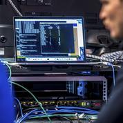 Les pirates informatiques innovent pour causer davantage de dégâts