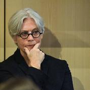 Affaire Penelope Fillon : le candidat dénonce la «misogynie» à l'encontre de sa femme