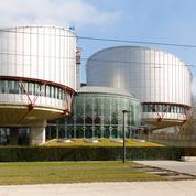 GPA : «La Cour européenne des droits de l'homme protège enfin les droits des enfants!»