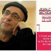 Et si on zappait le débat Hamon/Valls pour lire Michéa?