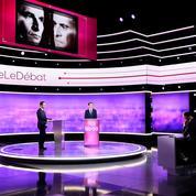 Valls et Hamon affichent leurs divergences mais évitent le clash
