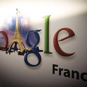Le départ du directeur général de l'Arcep chez Google France en suspens