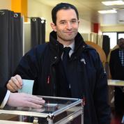 De la nécessité d'aller voter à la primaire de gauche (même quand on est de droite)