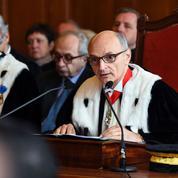 La Cour des comptes prescrit un régime à l'État actionnaire