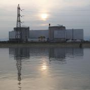 «Les centrales sont beaucoup moins polluantes que le charbon allemand»