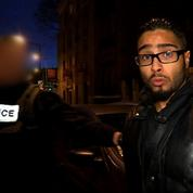 Jawad, le logeur de djihadistes du 13 novembre, jugé pour trafic de drogue