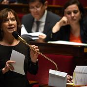 Le «délit d'entrave à l'IVG» adopté à l'Assemblée dans un climat houleux