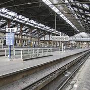 La SNCF prépare son opération «Gare de Lyon morte» en mars