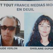 Révélations sur l'assassinat de deux journalistes de RFI au Mali