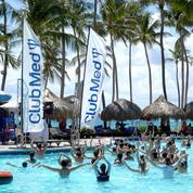 Le Club Med prévoit 15 nouveaux villages d'ici à 2020