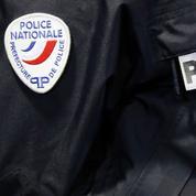Un nouveau policier blessé à la tête à Corbeil-Essonnes