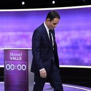 Ivan Rioufol: «Cette gauche qui s'accroche à ses œillères»