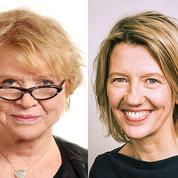 French uranium ,d'Eva Joly et Judith Perrignon: la mécanique du mal