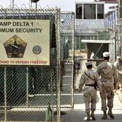 Trump veut rouvrir les prisons secrètes de la CIA à l'étranger