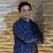 Kader Belarbi : «Paris ne doit pas être le seul lieu de la danse classique»